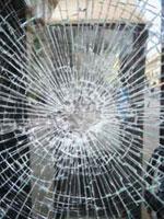 Criminosos atacam caixas eletrônicos do Banrisul e Banco do ...
