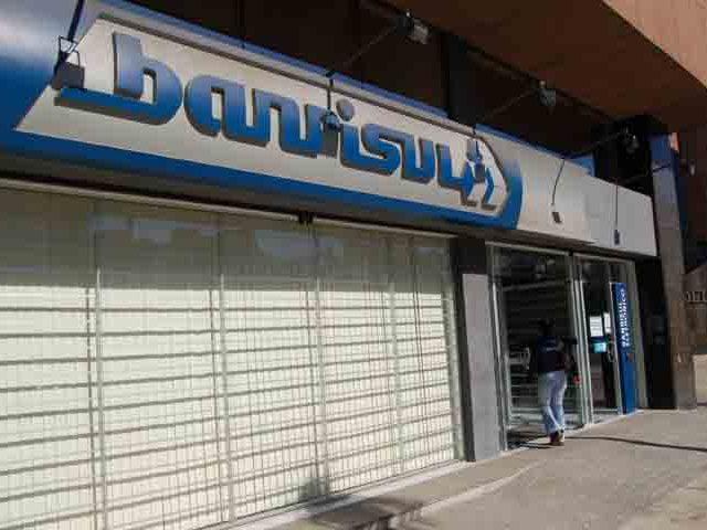 Processo das horas dos analistas do Banrisul tem recurso do ...