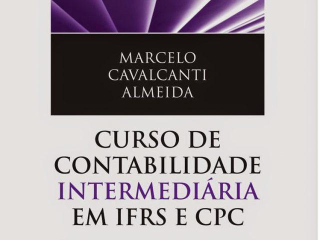 Biblioteca do SindBancários passa a oferecer livros técnicos ...