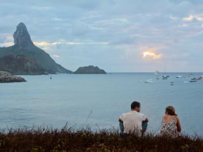 Exibição de Sangue Azul, filme de Lírio Ferreira, vai até 1º de julho no CineBancários