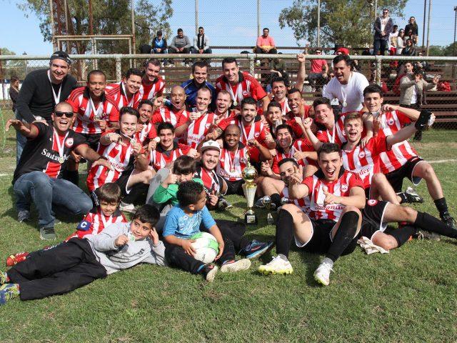 Santander vence a Caixa na prorrogação e conquista Campeonato ...