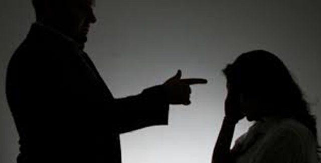 Maioria ainda não denuncia assédio moral no trabalho, ...
