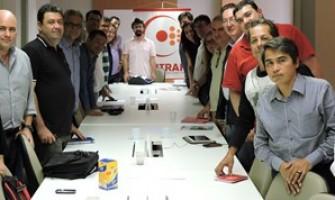 Sindicatos e federações propõem ampliar discurso da campanha salarial