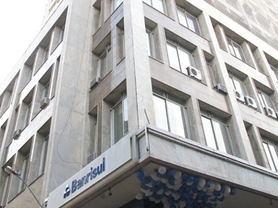 Governo de Sartori anuncia venda de 49% das ações ordinárias do Banrisul