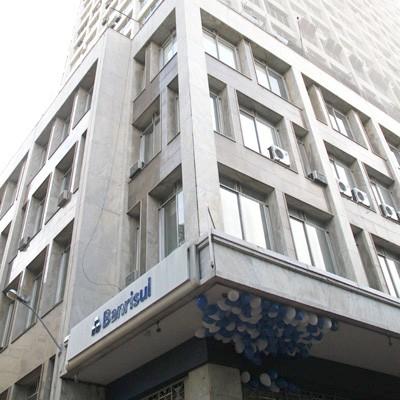 Sindicato faz assembleia para definir critérios de negociação nos processos do ADI do Banrisul