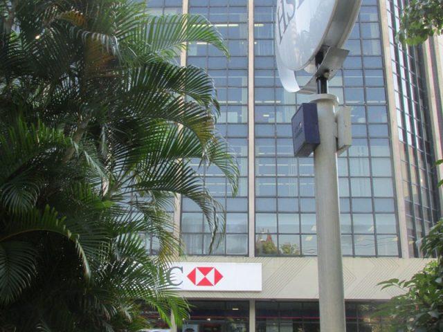 COE HSBC reúne em Curitiba dirigentes de todo o ...