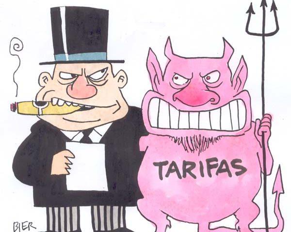 Segundo Idec, aumento de preços dos serviços bancá...