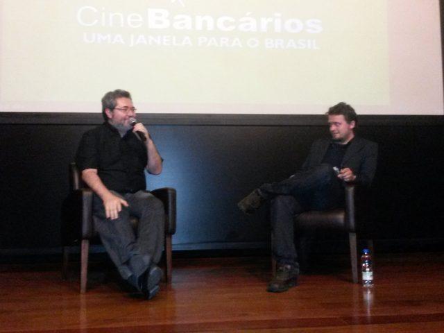CineDebate traz debate sobre capitalismo e adoecimento, a partir de ...