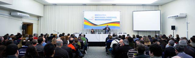 Encontro dos Banrisulenses define campanha salarial e defesa do banco ...