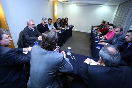 HSBC no Brasil diz que processo de venda é encaminhado por ...