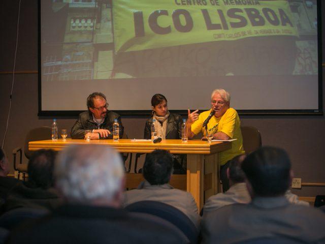 Movimentos e entidades internacionais assinam manifesto pela criação da ...