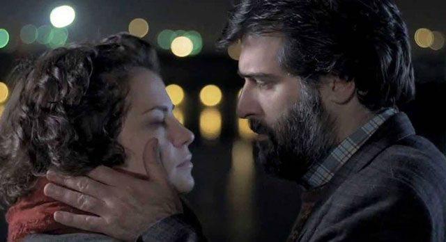 """""""O Crítico"""" está em cartaz com exclusividade no CineBancá..."""