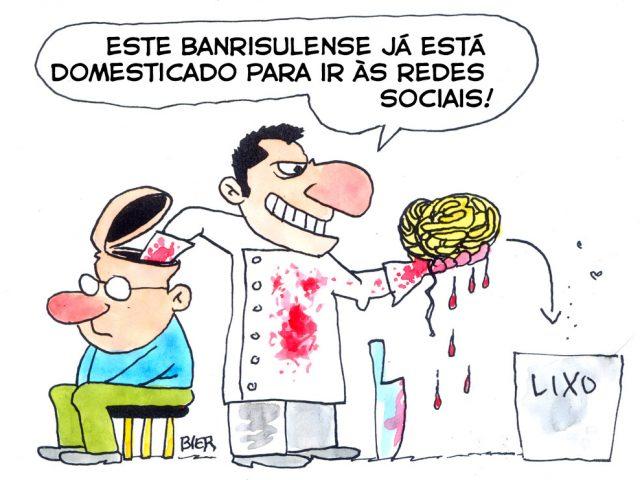 SindBancários questiona judicialmente a legalidade do Manual de Condutas ...