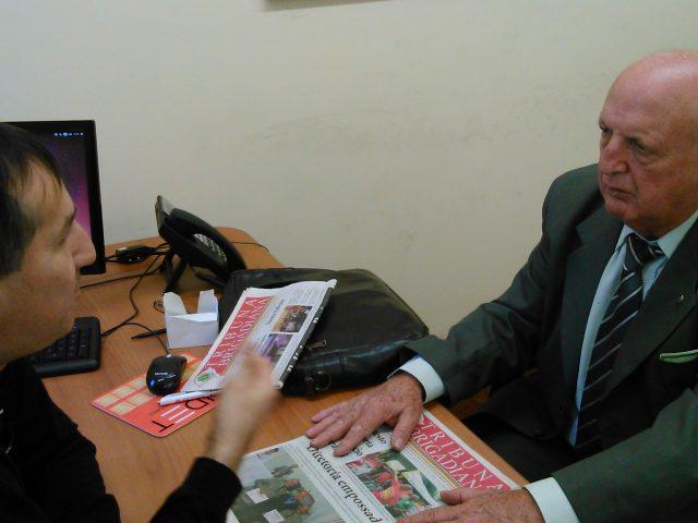 Abamf discute posições comuns com bancários sobre precarizaçã...