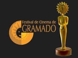 Correspondente & Bancário no Festival de Cinema de Gramado VII