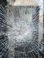 Quadrilha explode caixa eletrônico do Banco do Brasil em ...