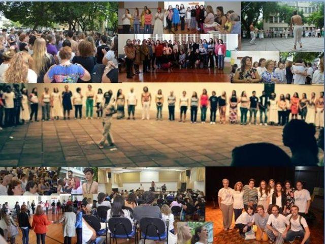 CineBancários sedia lançamento do documentário curta-metragem Escolas ...