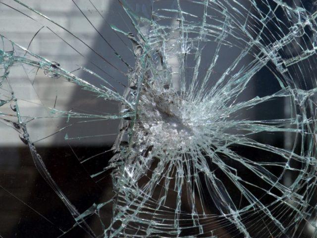 Quadrilha ataca agência do Sicredi em Flores da Cunha ...