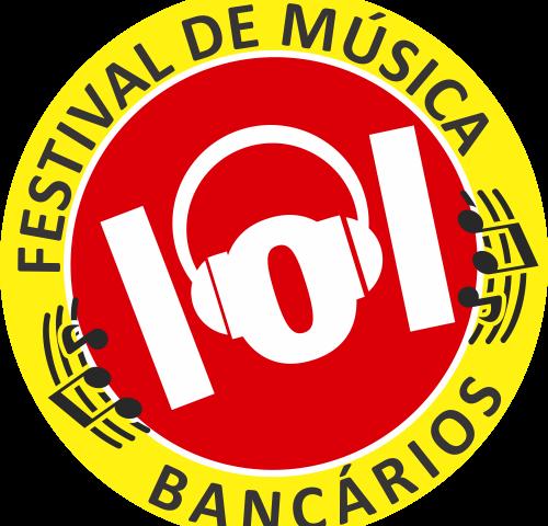 Show com vencedores do Festival de Música dos Bancá...