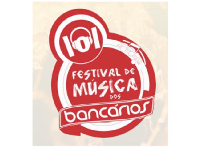 Coquetel marca o lançamento do Festival de Música ...