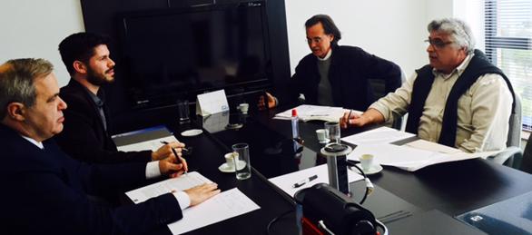 Sindfin apresenta proposta econômica a trabalhadores das financeiras nesta ...