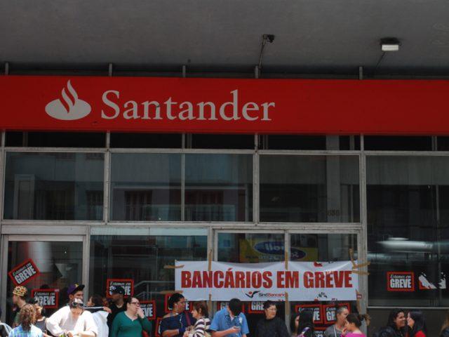 Lucro do Santander Brasil tem alta e vai a R$ 1,7 ...