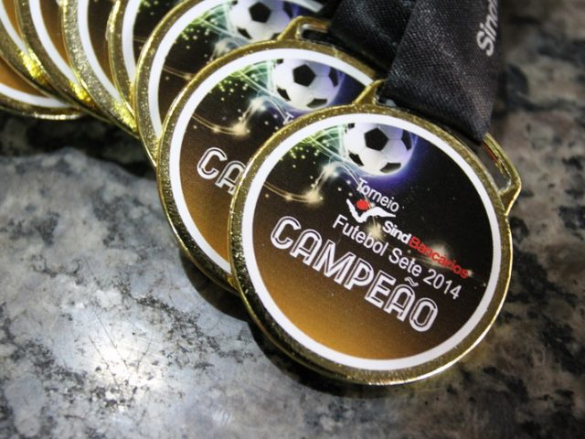 Copa de Futebol Sete Master tem inscrições prorrogadas até ...
