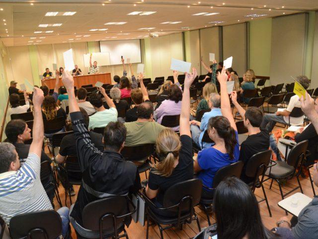 Colegas do Bradesco, Itaú, Santander e HSBC têm até 11/7 ...