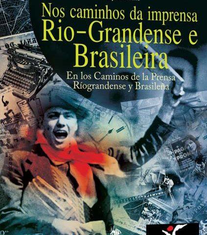 Oficina literária do SindBancários lança, hoje (9/11) obra ...