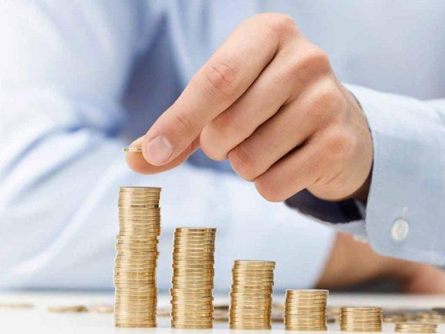 Taxar os super ricos é a solução para custear a ...