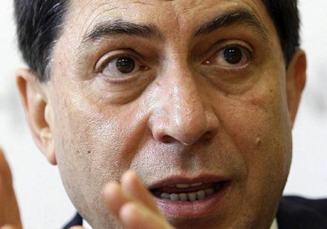 Presidente do Bradesco repete chororô das mesas de negociação ...