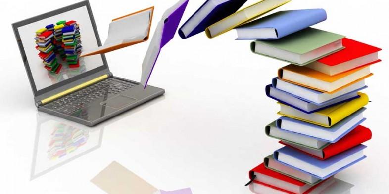 Cursos de CPA 10 e CPA 20 e curso de Certificação de Especialista em Investimento Anbima (CEA) estão com inscrições abertas