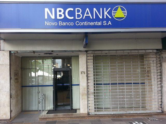 SindBancários cobra da direção do NBC compromisso de ...