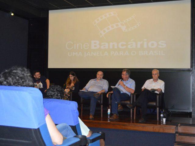 """Documentário """"Osvaldão"""" desvenda parte da história escondida ..."""