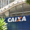 Caixa: mudança no estatuto do banco é golpe para favorecer o mercado