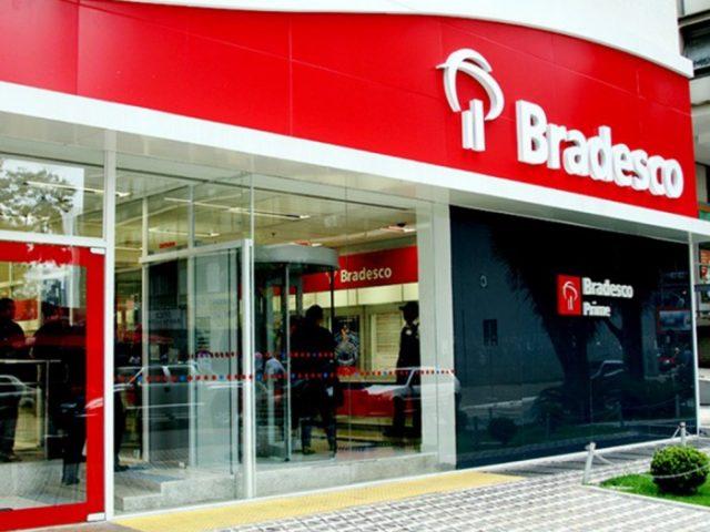 Bradesco antecipa parcela da PLR para 5 de fevereiro