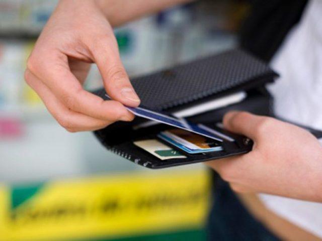 Juros do cartão de crédito chegam a 431% ao ...