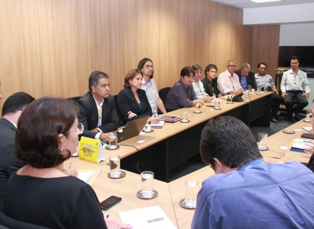 Em mesa de negociação da Cassi, BB apresenta avanç...