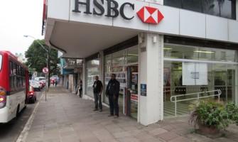 Bancários do HSBC receberão PLR e Abono no dia 21, mesma data que empregados do Bradesco