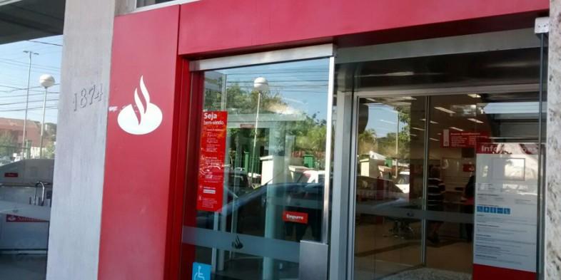 Sindicato tem decisão favorável em ação que discute o custeio do plano de saúde do Santander para aposentados