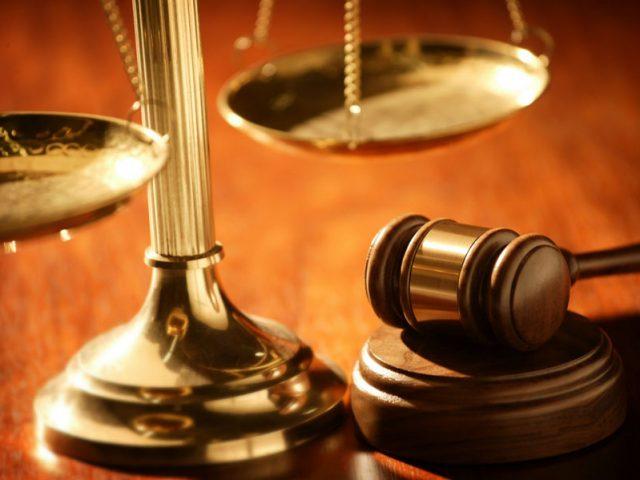 Justiça indefere liminar de dois sindicatos que tentaram tumultuar 12º ...