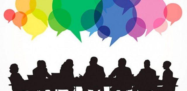 Contraf-CUT promove seminário sobre nova cláusula da CCT ...