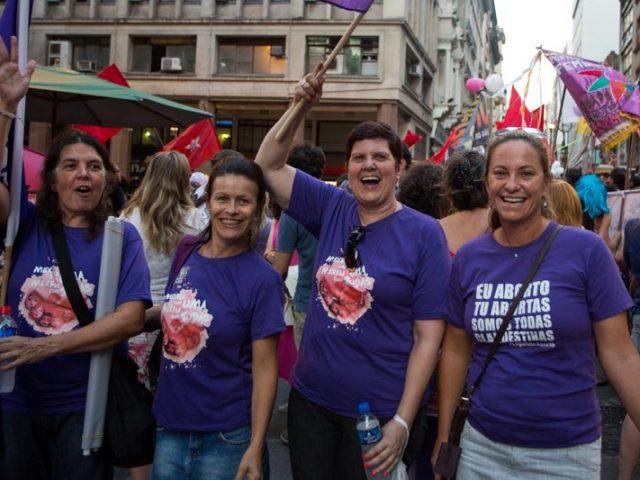 Mês da Mulher do SindBancários tem debate sobre ...