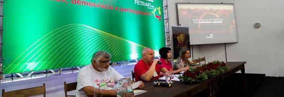 Fetrafi-RS convoca Sistema Diretivo e anuncia posse da nova diretoria ...