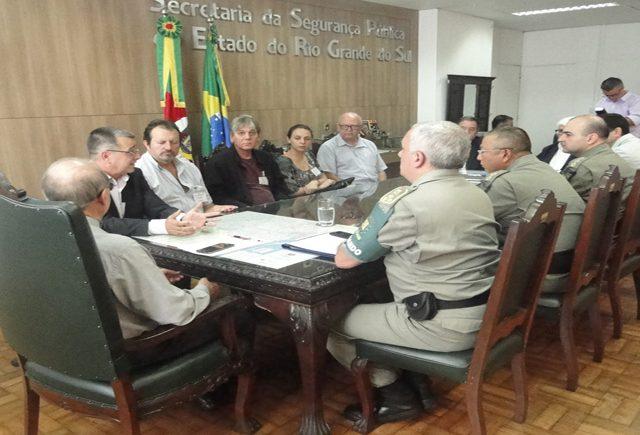 Devido a ameaças, Frente Brasil Popular abre diálogo ...