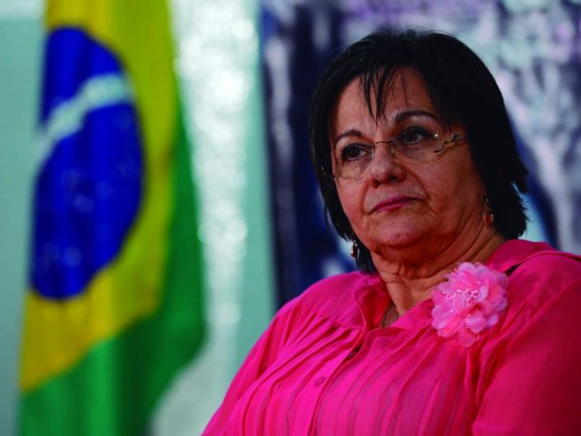 SindBancários ajuda mulheres gaúchas a dialogar com Maria ...