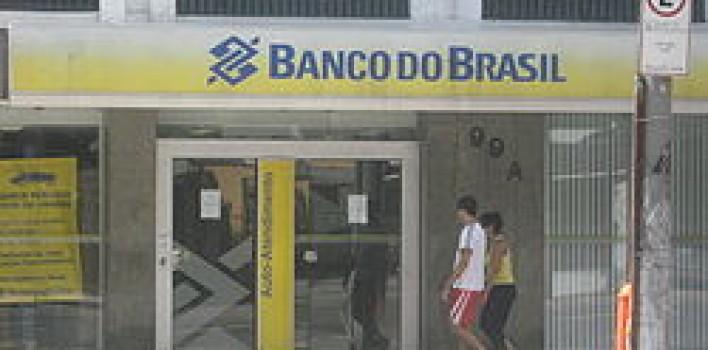 Governo desvia finalidade dos bancos públicos e prejudica desenvolvimento do país