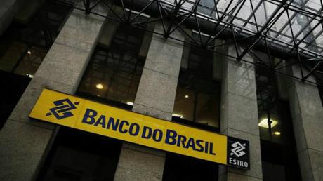 Banco do Brasil pagará pensão mensal a gerente incapacitado ...