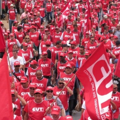 Bancário(a), participe de abaixo-assinado que defende as tuas conquistas e é contra o golpe nos direitos dos trabalhadores