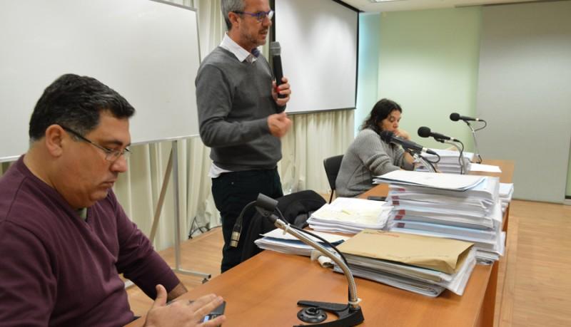 SindBancários começa a entregar aos Banrisulenses cheques da integração do ADI na gratificação semestral na quarta, 29/6